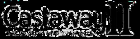 Castaway2-IsleoftheTitans-Logo copy