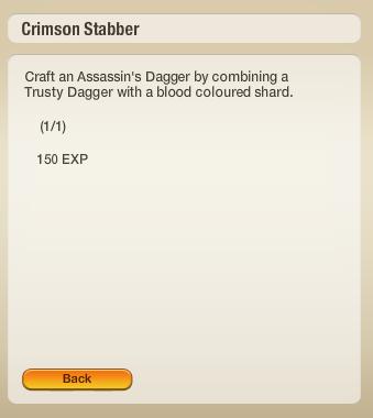 Castaway2-Quest-CrimsonStabber