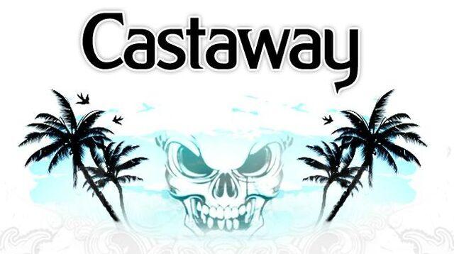 File:Castaway.jpg