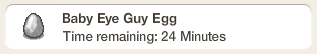 File:Beg egg.png
