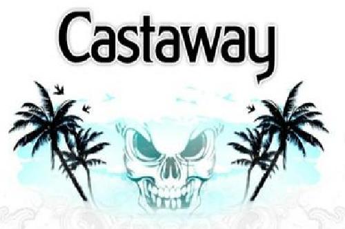 Castaway Wiki