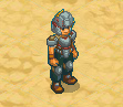 File:Light Armour equip.png