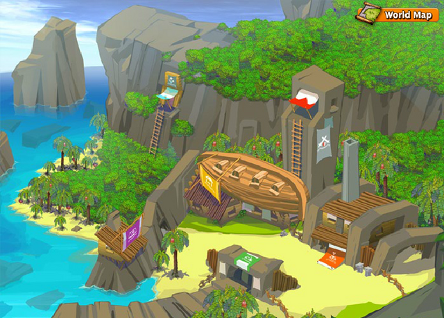 File:Castaway Town.png