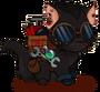 Molotov Rank 4