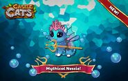Nessie Official Image 2017