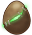 Wheat Egg