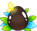 Woodland Egg