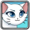 BInav Catniss Icon
