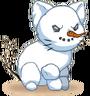 Frosty Rank 1