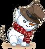 Frosty Rank 4