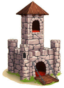 Fortress5