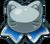 Recruiter Silver Badge
