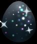 Celebration Egg