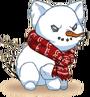 Frosty Rank 2