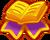 Lorekeeper Gold Badge