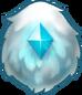 Ice Egg