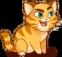 Justicecat Rank 1