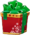 Purrismas Event Box