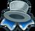 Artisan Silver Badge
