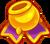 Alchemist Gold Badge