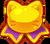 Recruiter Gold Badge