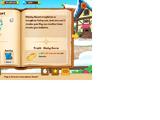 Minty Heart