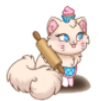 Cupcake Rank 4
