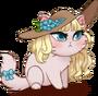 Cosette Rank 2