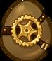 Admiral Egg