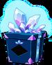 Mythic Box