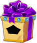 Rare Box