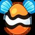Clowny Egg