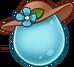 Hat Egg