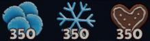 350 Purrismas Materials 2017