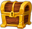 Great Success Chest