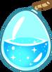 Sparkling Bomb Egg