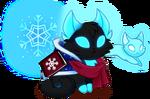 Lumi Rank 4