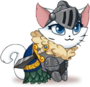 Knightniss Rank 4