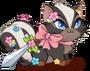 Flower Rank 4