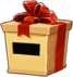 Common Box