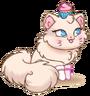 Cupcake Rank 2