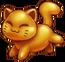 New Cat Icon