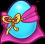 Hero Egg