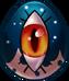 Star Eye Egg