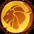 Lions Rep Token