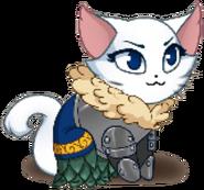Knightniss Rank 2 (Old Version)