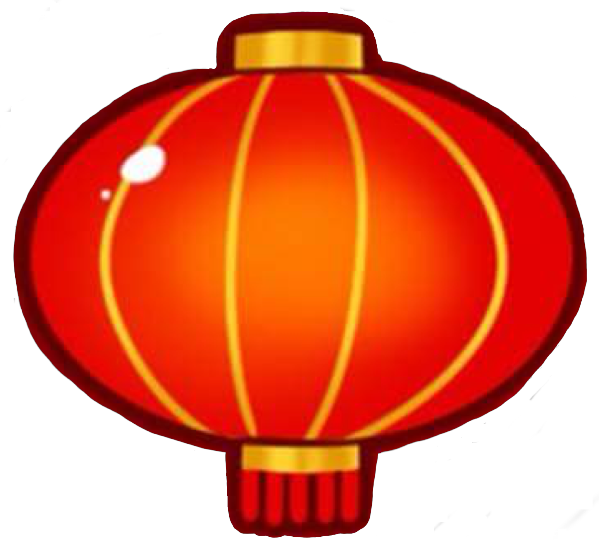 lunar new year iconpng