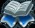 Lorekeeper Silver Badge