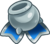 Alchemist Silver Badge