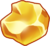 Gold Nugget icon